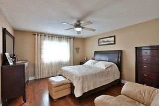 Photo 19: 20 Harrongate Place in Whitby: Taunton North House (2-Storey) for sale : MLS®# E3319182