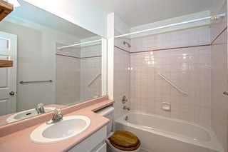"Photo 9: 308 14980 101A Avenue in Surrey: Guildford Condo for sale in ""CARTIER PLACE"" (North Surrey)  : MLS®# R2013950"