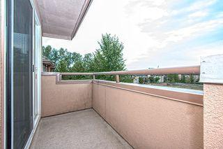 "Photo 8: 308 14980 101A Avenue in Surrey: Guildford Condo for sale in ""CARTIER PLACE"" (North Surrey)  : MLS®# R2013950"