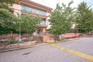 "Photo 2: 308 14980 101A Avenue in Surrey: Guildford Condo for sale in ""CARTIER PLACE"" (North Surrey)  : MLS®# R2013950"