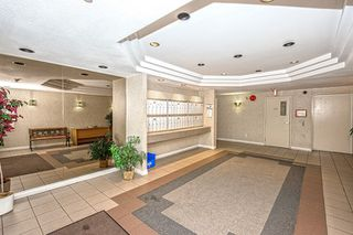 "Photo 3: 308 14980 101A Avenue in Surrey: Guildford Condo for sale in ""CARTIER PLACE"" (North Surrey)  : MLS®# R2013950"