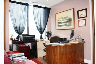 Photo 4: 5 7875 Tranmere Drive in Mississauga: Northeast Property for sale : MLS®# W3365851