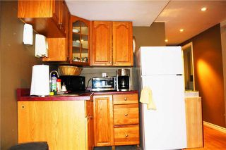 Photo 7: 5 7875 Tranmere Drive in Mississauga: Northeast Property for sale : MLS®# W3365851