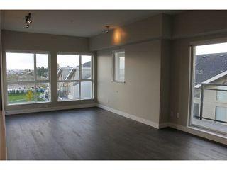 "Main Photo: 512 10155 RIVER Drive in Richmond: Bridgeport RI Condo for sale in ""Parc Riviera - St. Raphael"" : MLS®# R2016805"