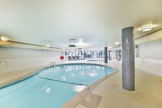 "Photo 10: 201 6430 194 Street in Surrey: Clayton Condo for sale in ""WATERSTONE"" (Cloverdale)  : MLS®# R2020308"
