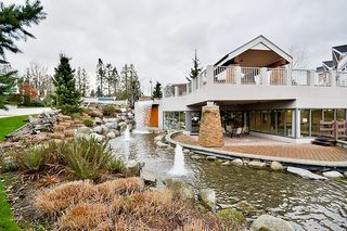 "Photo 2: 201 6430 194 Street in Surrey: Clayton Condo for sale in ""WATERSTONE"" (Cloverdale)  : MLS®# R2020308"
