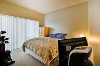 "Photo 7: 201 6430 194 Street in Surrey: Clayton Condo for sale in ""WATERSTONE"" (Cloverdale)  : MLS®# R2020308"