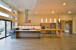 "Photo 12: 201 6430 194 Street in Surrey: Clayton Condo for sale in ""WATERSTONE"" (Cloverdale)  : MLS®# R2020308"