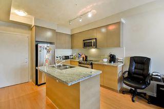 "Photo 3: 201 6430 194 Street in Surrey: Clayton Condo for sale in ""WATERSTONE"" (Cloverdale)  : MLS®# R2020308"