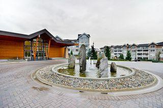 "Photo 16: 201 6430 194 Street in Surrey: Clayton Condo for sale in ""WATERSTONE"" (Cloverdale)  : MLS®# R2020308"