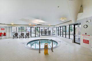 "Photo 13: 201 6430 194 Street in Surrey: Clayton Condo for sale in ""WATERSTONE"" (Cloverdale)  : MLS®# R2020308"