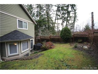 Photo 13: 210 Stoneridge Pl in VICTORIA: VR Hospital Single Family Detached for sale (View Royal)  : MLS®# 718015
