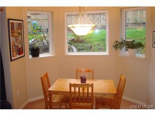 Photo 3: 210 Stoneridge Pl in VICTORIA: VR Hospital Single Family Detached for sale (View Royal)  : MLS®# 718015
