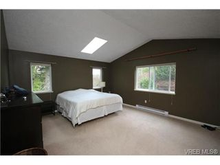 Photo 9: 210 Stoneridge Pl in VICTORIA: VR Hospital House for sale (View Royal)  : MLS®# 718015