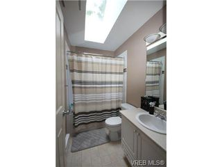 Photo 8: 210 Stoneridge Pl in VICTORIA: VR Hospital Single Family Detached for sale (View Royal)  : MLS®# 718015