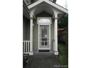 Photo 19: 210 Stoneridge Pl in VICTORIA: VR Hospital Single Family Detached for sale (View Royal)  : MLS®# 718015