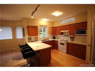Photo 7: 210 Stoneridge Pl in VICTORIA: VR Hospital Single Family Detached for sale (View Royal)  : MLS®# 718015