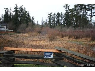 Photo 18: 210 Stoneridge Pl in VICTORIA: VR Hospital Single Family Detached for sale (View Royal)  : MLS®# 718015