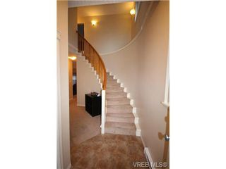 Photo 5: 210 Stoneridge Pl in VICTORIA: VR Hospital Single Family Detached for sale (View Royal)  : MLS®# 718015
