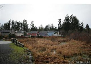 Photo 17: 210 Stoneridge Pl in VICTORIA: VR Hospital Single Family Detached for sale (View Royal)  : MLS®# 718015