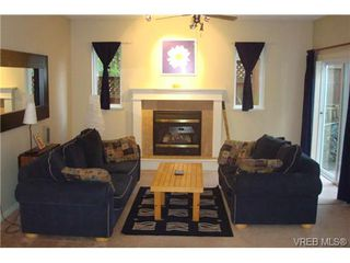 Photo 6: 210 Stoneridge Pl in VICTORIA: VR Hospital Single Family Detached for sale (View Royal)  : MLS®# 718015