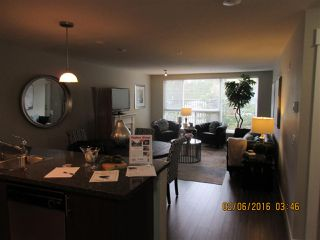 Photo 8: 101 12075 228 Street in Maple Ridge: East Central Condo for sale : MLS®# R2028794