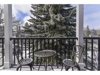 Photo 18: 3810 7A Street SW in Calgary: Elbow Park House for sale : MLS®# C4050599