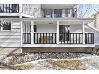 Photo 19: 3810 7A Street SW in Calgary: Elbow Park House for sale : MLS®# C4050599