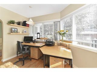 Photo 7: 3810 7A Street SW in Calgary: Elbow Park House for sale : MLS®# C4050599