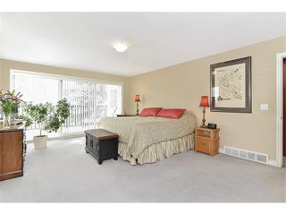 Photo 9: 3810 7A Street SW in Calgary: Elbow Park House for sale : MLS®# C4050599