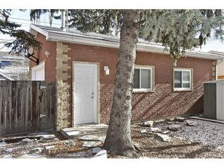 Photo 21: 3810 7A Street SW in Calgary: Elbow Park House for sale : MLS®# C4050599