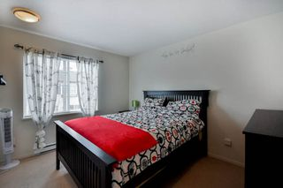 """Photo 15: 77 7233 189 ST Street in Surrey: Clayton Townhouse for sale in """"Tate"""" (Cloverdale)  : MLS®# R2045243"""