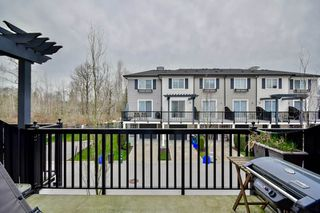 """Photo 20: 77 7233 189 ST Street in Surrey: Clayton Townhouse for sale in """"Tate"""" (Cloverdale)  : MLS®# R2045243"""