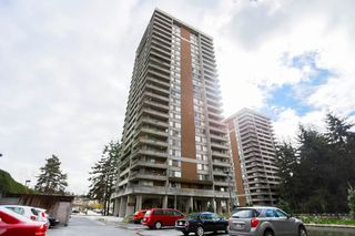 Photo 20: 502 3755 BARTLETT Court in Burnaby: Sullivan Heights Condo for sale (Burnaby North)  : MLS®# R2048011
