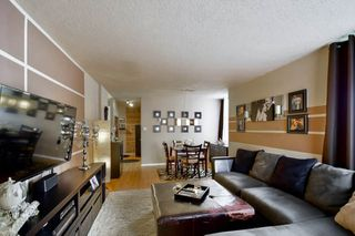 Photo 5: 502 3755 BARTLETT Court in Burnaby: Sullivan Heights Condo for sale (Burnaby North)  : MLS®# R2048011