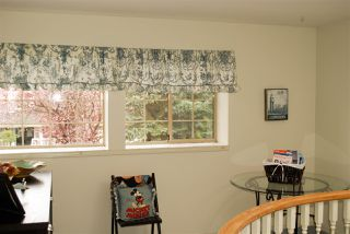 Photo 7: 18848 63A Avenue in Surrey: Cloverdale BC House for sale (Cloverdale)  : MLS®# R2048680
