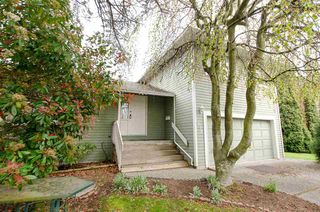 Main Photo: 1814 141A Street in Surrey: Sunnyside Park Surrey House for sale (South Surrey White Rock)  : MLS®# R2058960