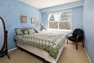 """Photo 14: 15 2351 PARKWAY Boulevard in Coquitlam: Westwood Plateau Townhouse for sale in """"WINDANCE"""" : MLS®# R2059226"""