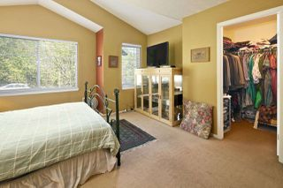 """Photo 13: 15 2351 PARKWAY Boulevard in Coquitlam: Westwood Plateau Townhouse for sale in """"WINDANCE"""" : MLS®# R2059226"""