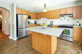 """Photo 10: 15 2351 PARKWAY Boulevard in Coquitlam: Westwood Plateau Townhouse for sale in """"WINDANCE"""" : MLS®# R2059226"""