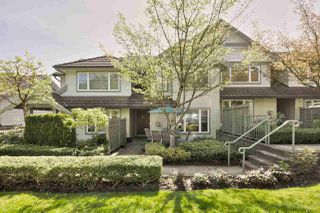 """Photo 4: 15 2351 PARKWAY Boulevard in Coquitlam: Westwood Plateau Townhouse for sale in """"WINDANCE"""" : MLS®# R2059226"""