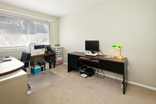 """Photo 15: 15 2351 PARKWAY Boulevard in Coquitlam: Westwood Plateau Townhouse for sale in """"WINDANCE"""" : MLS®# R2059226"""
