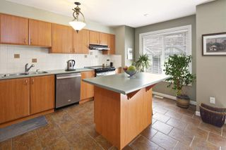 """Photo 9: 15 2351 PARKWAY Boulevard in Coquitlam: Westwood Plateau Townhouse for sale in """"WINDANCE"""" : MLS®# R2059226"""