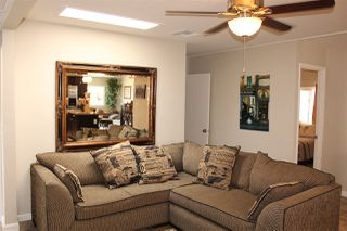 Photo 12: CARLSBAD WEST Manufactured Home for sale : 2 bedrooms : 7255 San Luis #251 in Carlsbad
