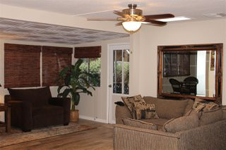 Photo 13: CARLSBAD WEST Manufactured Home for sale : 2 bedrooms : 7255 San Luis #251 in Carlsbad