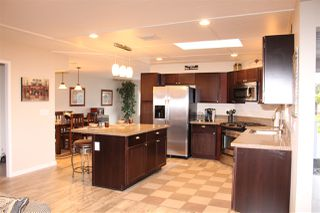 Photo 7: CARLSBAD WEST Manufactured Home for sale : 2 bedrooms : 7255 San Luis #251 in Carlsbad