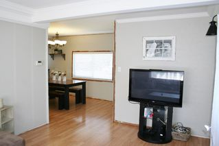 Photo 10: 7590 DUNSMUIR Street in Mission: Mission BC House for sale : MLS®# R2068883