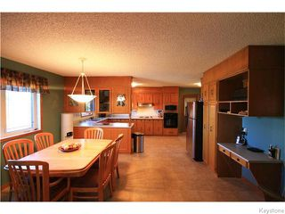 Photo 7: 29158 12 E Road in Aubigny: Manitoba Other Residential for sale : MLS®# 1613020