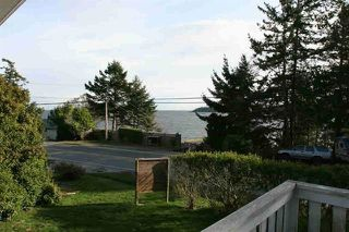 Photo 5: 5412 LAWSON Road in Sechelt: Sechelt District House for sale (Sunshine Coast)  : MLS®# R2072929