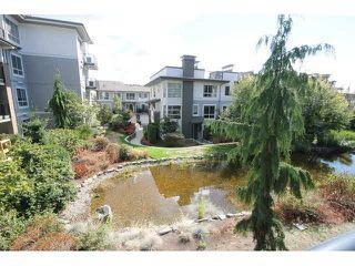 "Main Photo: 207 6688 120 Street in Surrey: West Newton Condo for sale in ""ZEN at Salus"" : MLS®# R2073827"